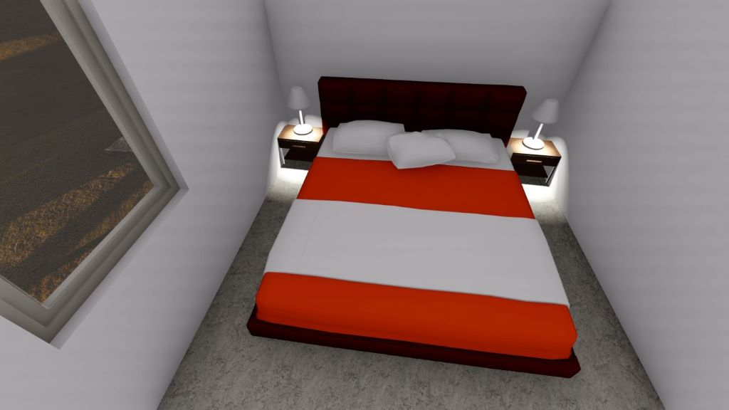 Admiral - spavača soba kopija_1024px