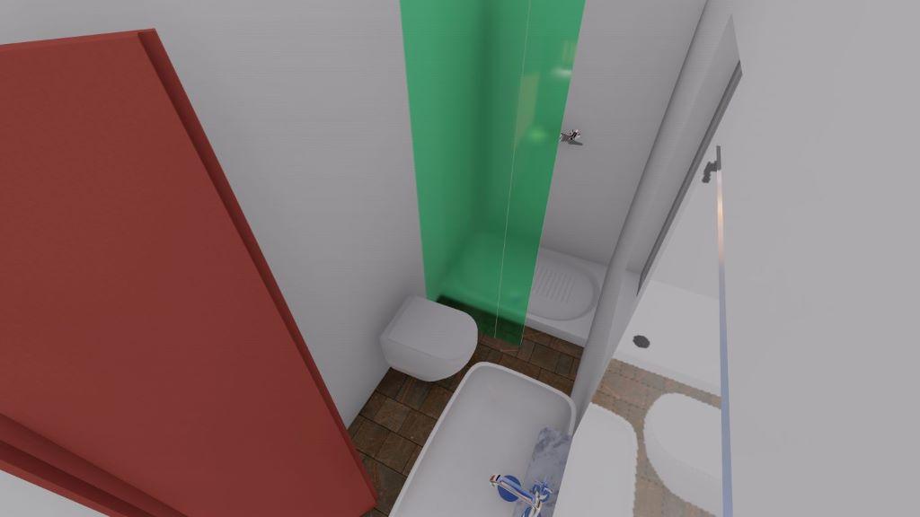 Azure - kupaonica kopija_1024px