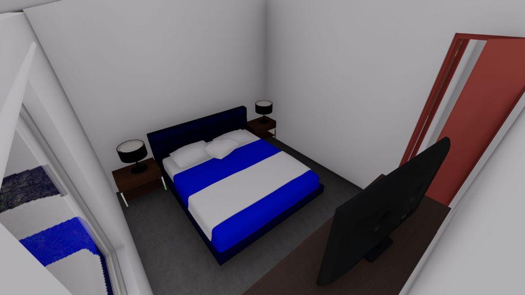 Azure - spavača soba kopija_1024px