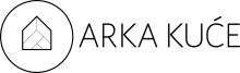 Arkakuce.com