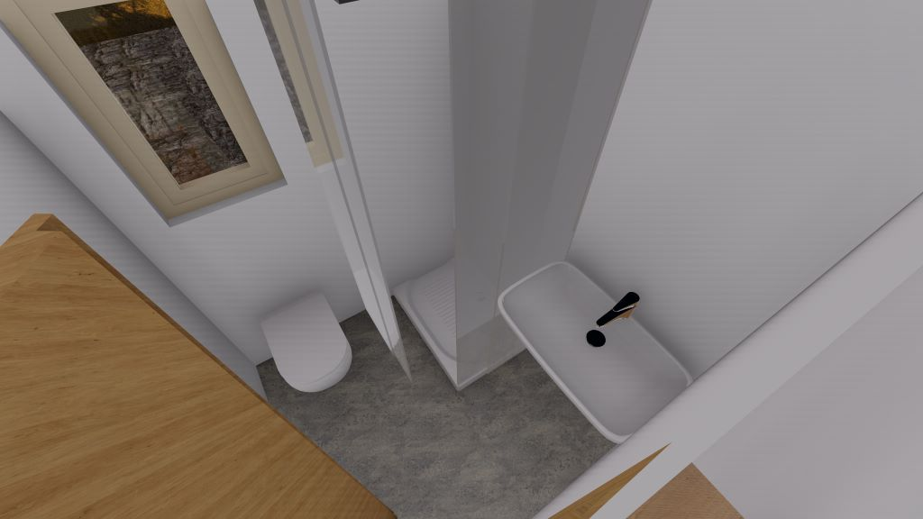 MIrage kupaonica kopija_1024