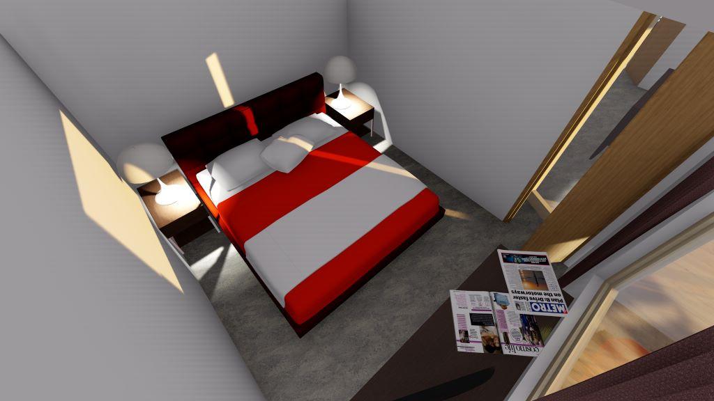 MIrage spavača soba kopija_1024