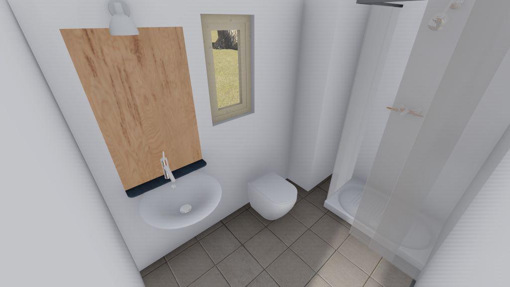 Urban - 4 - kupaonica kopija_1024