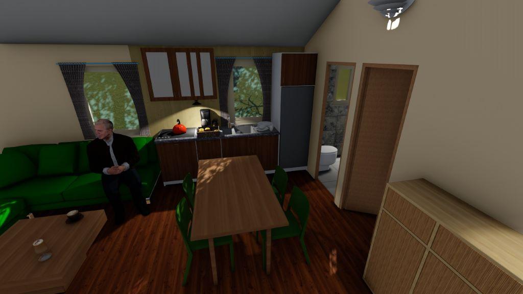 Urban kuhinja novo_1024