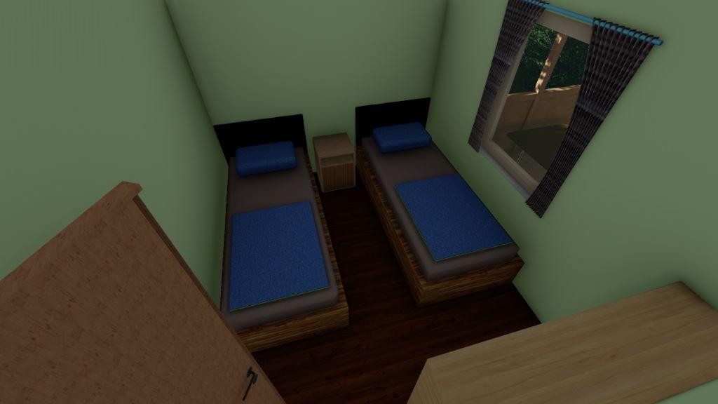 Urban soba 2_1024